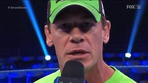 WWE Wrestlers Performing Without An Audience Due To COVID-19 Is … Something Else
