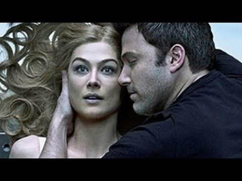 Love Scenes That Went Too Far