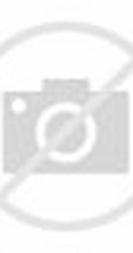 G.I. Joe: The Movie (Video 1987)