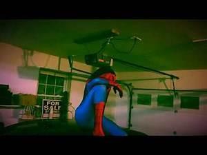 Spider-Man The Kids Version 2