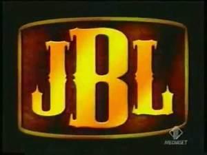 Eddie Guerrero, Booker T & Undertaker vs JBL & Orlando Jordan 1° Parte (Audio Valenti e Recalcati)