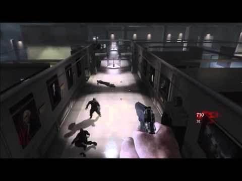 COD Black Ops All Working 'Five' Glitches Black Ops 1 Glitches