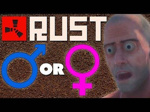 Your Gender DECIDED! - The Know