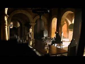 Game of Thrones Season 4 - Inside the Episode #6 (HBO)