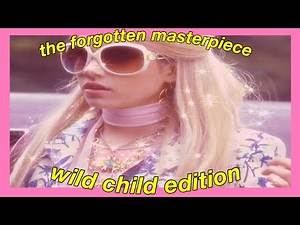 wild child is the 2000s cinematic masterpiece that y'all slept on
