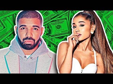 Here's How Much Money A Hit Song Makes An Artist