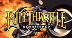 """Full Throttle Remastered Walkthrough - Part 2 """"Getting Mo's Tools"""" - [No Commentary]"""