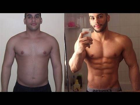 How Much Cardio Should I Do To Lose My Stomach Fat