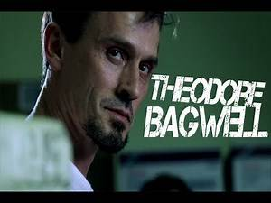 "Theodore Bagwell ""T-Bag"" 