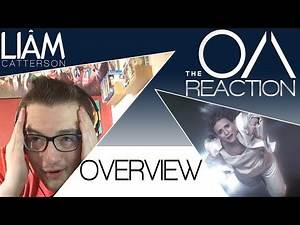The OA 2x08: Overview Reaction