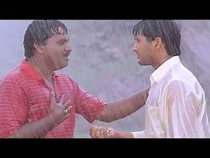 Manasantha Nuvve Movie Emotional Climax Scene