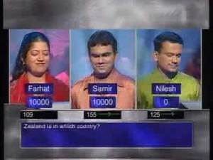 Russian Roulette Game Show India