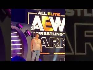 WWE Blocks Guests For Vickie Guerrero Podcast After AEW Appearance