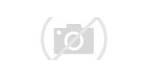 上身靜態伸展 告別肩頸背痛  12個拉筋動作  Upper Body Stretch