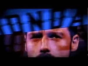 WWE Monday Night Raw Old School Intro 2010 *HD*