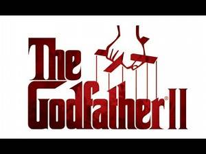 ✯ The Godfather II (PC/HD) Gameplay Walkthrough [Part 2]
