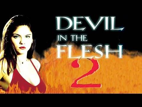 Devil in the Flesh 2: Teacher's Pet - Starring Jodi Lyn O'Keefe - Full Movie