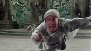 BRUCE LEE, A LEGENDA [1984] [Teljes Film Mag