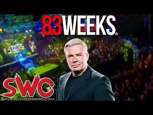 Eric Bischoff shoots on TNA Final Resolution 2010 only selling 9,000 PPV buys