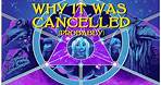 Why The Dark Crystal Age of Resistance Was Cancelled (a ramble)