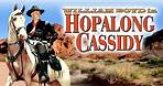 "Hopalong Cassidy S1 E19 ""Marked Cards"""