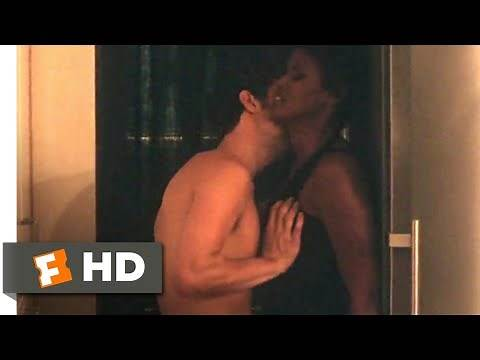 Long Nights Short Mornings (2016) - Mind Games Scene (5/10) | Movieclips