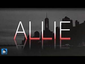 Allie IMPACT Wrestling Promo Theme Entrance Video ⚡🔥