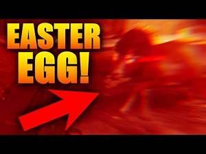 Modern Warfare DEMONIC GOATS Easter Egg Guide on Livestock (Modern Warfare Easter Egg Season 5)