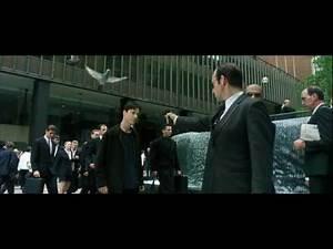 Matrix - System.wmv