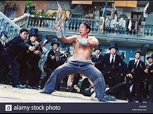 Best Action Movies 2016 Full HD 11080p, Best Martial Arts Movies full length