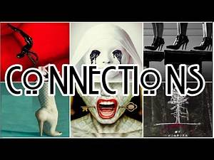 ► American Horror Story: Connecting Every Season