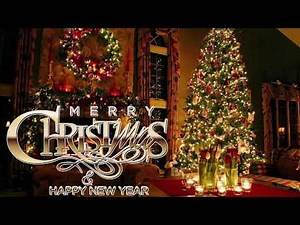 The 30 Best Christmas Songs in Spanish 🎁 Merry Christmas 2020 🎁 Merry Christmas