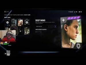 Star Wars Battlefront 2 Gameplay - Battlefront 2 Multiplayer Live - Best Class Weapons & Best Heroes