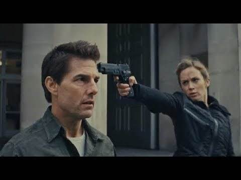 Best Action Movies English 2019 - New Action Movies - Action Movies Full HD