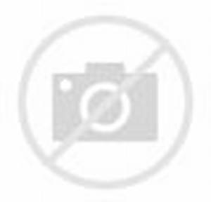 Top 10 Christopher Nolan Movie Moments