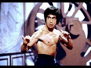 BRUCE LEE - FULL MOVIE - TAGALOG DUBBED - BEST HOLLYWOOD MOVIE - PINOY KARATE MOVIE - JUDO - ACTION