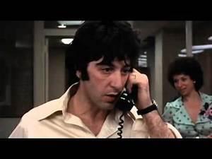 Hundstage (1975)