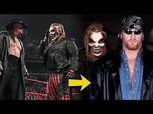 How The Fiend Could Affect These 8 WWE Superstars