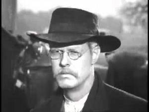 Tate - Bounty Hunter, S01E03 * Classic Western TV Show, Robert Redford