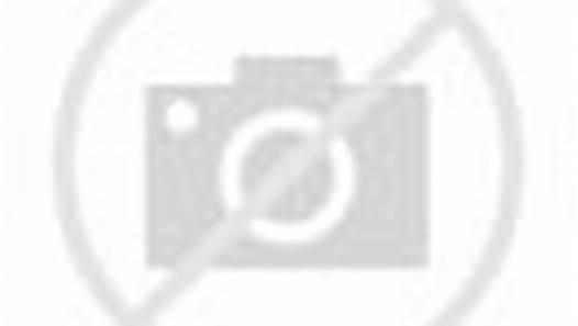 The Hateful Eight - Featurette Jennifer Jason Leigh (English) HD