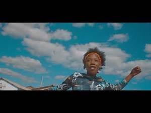 ENZO ISHALL NDIWONEREIWO ( Dance Video by Y.T.D CREW )