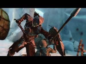 GS News - Skyrim DLC on PS3 starts February 12