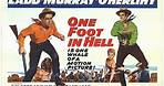 One Foot in Hell 1960 wWw.FilmShare.UcoZ.Ro_xvid