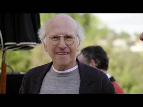 Curb Your Enthusiasm: The Ugly Section