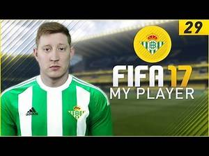 FIFA 17 | My Player Career Mode Ep29 - ROMPING TO VICTORY!!