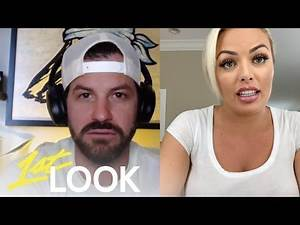 WWE's Mandy Rose on Her Feud with Sonya Deville and Teaming Up For LGBTQ Equality | 1st Look TV