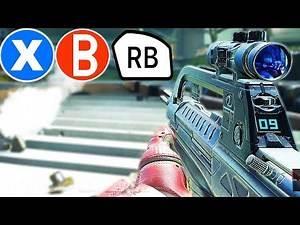 Top 10 Most BROKEN MECHANICS in Video Games That Developers Missed