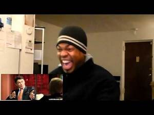 THE INTERVIEW - EMINEM ADMITS HE IS GAY REACTION!!!