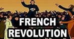 What caused the French Revolution | Louis XVI | Educational Videos