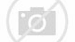 John Cena returns to join with The Rock WrestleMania 32